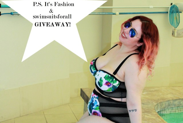 Swimsuitforall giveaway graphic one edit
