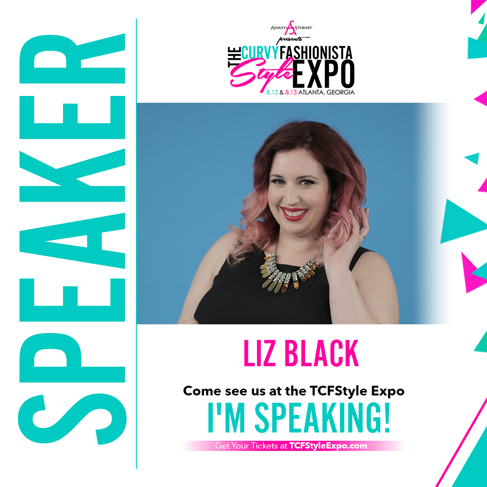 tcfse-speaker-flyer_liz-black