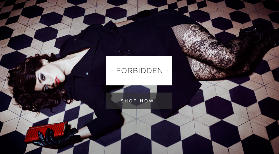WK17_US_homepage_Forbidden_221014