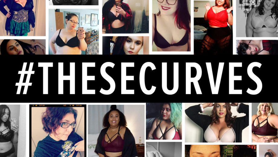 intimates_social_collage_thesecurves1